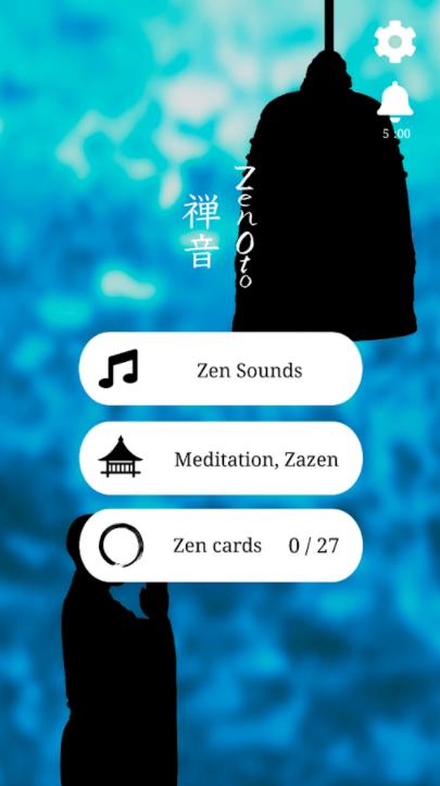 ZenOto